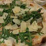 Photo of Ristorante Pizzeria Marechiaro