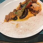 Restaurante Banho Photo