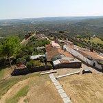 Photo of Evoramonte Castle