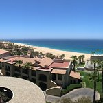 Pueblo Bonito Sunset Beach Golf and Spa Resort Photo