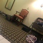 Fotografia de Best Western Plus Sam Houston Inn & Suites
