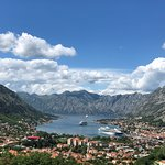 Montenegro M Tours照片