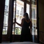 Foto de Room007 Sol
