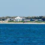 Sea Crest Beach Hotel Photo