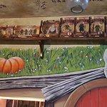 Photo of Cruscioff Pub