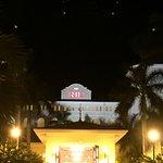 Hotel Riu Guanacaste Photo