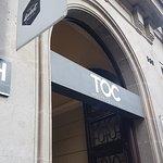 写真TOC Hostel Barcelona枚