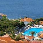 Foto de SuneoClub Aristoteles Holiday Resort & Spa