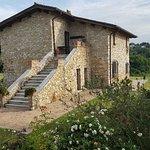 Residenza degli Oleandri ภาพถ่าย
