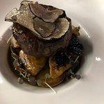 Bubo Fine Greek Dining Restaurant รูปภาพ