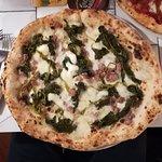 Foto de Manammé Pizzería