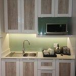 uMhlanga Sands Resort Photo