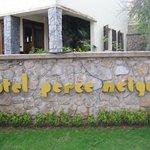 Hotel des Perce-Neige Image