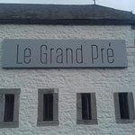 Photo de Le Grand Pre