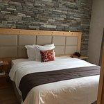 Hotel National Resort & Spa Foto