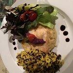 Iberico Restaurante ภาพถ่าย