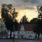 Foto di Medziotoju Uzeiga