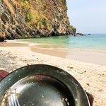 Railay + 4 Islands Sunset & Night Snorkel - Clean Plate Club