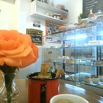 Photo of Casa Pitanga Cafe
