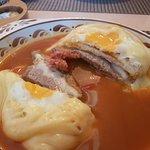 Foto de Avenida Café & Restaurante