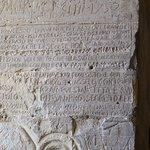 iscrizione carcerato nel castello chiaramontano