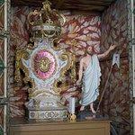 sagrestia chiesa san francesco