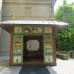 Winterthur Museum, Garden & Libraryの写真