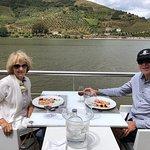 Douro Exclusive Photo