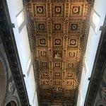 Basilica Santuario Santa Maria della Quercia Fotografie