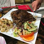 DREAM bar&grill照片