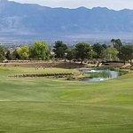 Highland Falls Golf Club Image