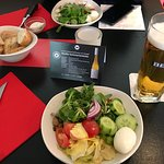 Photo of MAREDO Steakhouse Salzburg