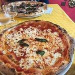 Billede af Ristorante Pizzeria O' Surdato 'Nnammurato