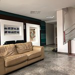 Foto de Paraná Palace Hotel