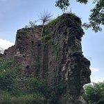 Castello Visconteo – fotografia