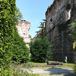 Ảnh về Castello Visconteo