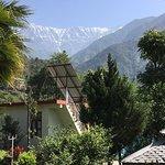 Villa Santushti Photo