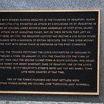 Henry C. Chambers Waterfront Park照片