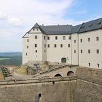 Königstein - Festung 26