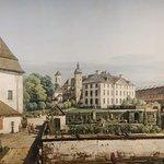 Königstein - Festung 32