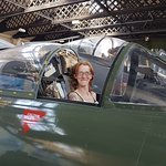 Boscombe Down Aviation Collection照片