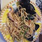 Piranha's Home Made Restaurant ภาพถ่าย
