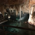 Crystal & Fantasy Caves ภาพถ่าย
