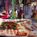 Senor Frog's Las Vegas ภาพถ่าย