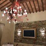 Osteria La Rocca Photo