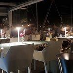 Photo de Hi-Res Restaurant