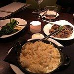 Foto van Steak 954