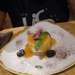 Photo of Osteria Monte Baldo
