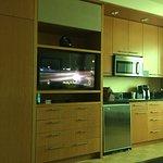 โรงแรมทรัมพ์ อินเตอร์เนชั่นแนล ลาสเวกัส ภาพถ่าย