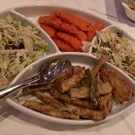 Gabor Restaurant Foto